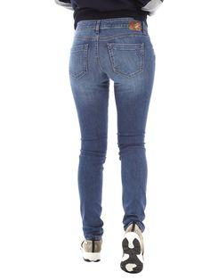 #jeans - #rifle A/I 2016/2017