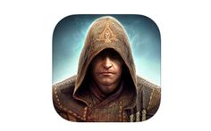 Play Assassin's Creed Mobile Game And Win 2 New Suits #MobileApp #MobileGames #Newsmanship #gamers #gaming