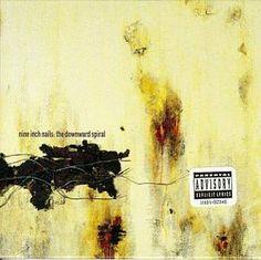 Closer Nine Inch Nails