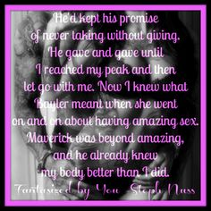 Fantasized by You (Love in the City #2) by Steph Nuss