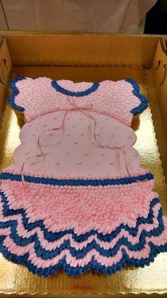 publix wedding cake weddings clay doll cakes publix cake wedding