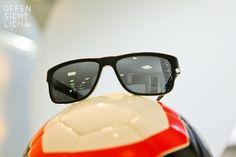 Cool Sunglasses from Marc O'Polo  #wm2014 #marcopolo #offensichtlich