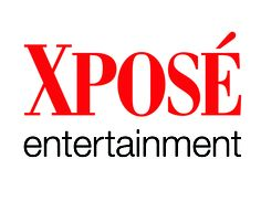 TV3 is delighted to announce the launch of a brand new Xposé Entertainment website.    tv3.ie/xpose is an exciting new fashion, beauty and showbiz site which features all the best segments from the TV show, plus exclusive video clips, photos and showbiz and fashion news and stories.