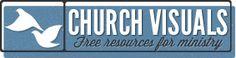 pentecostal sermon pdf