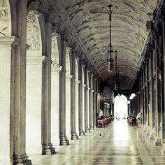 vacilandoelmundo:    Venice, Italy