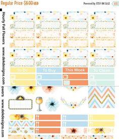 Rock Paper Scissors Printable Sticker Paper, 8.5 x 11-Inch, 100 Count