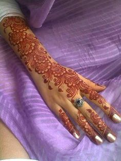 Mehndi Design Girls which is for especially for the younger girls and for this Festive Season and for also the wedding season. These are the best Mehndi Design Girls. Mehndi is an important part of our Culture. Latest Arabic Mehndi Designs, Back Hand Mehndi Designs, Finger Henna Designs, Mehndi Designs 2018, Mehndi Designs For Beginners, Mehndi Designs For Girls, Unique Mehndi Designs, Mehndi Designs For Fingers, Dulhan Mehndi Designs