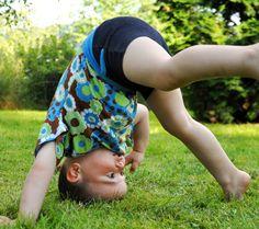 summer feeling Summer Feeling, Gym Shorts Womens, Fashion, Moda, Fashion Styles, Fashion Illustrations