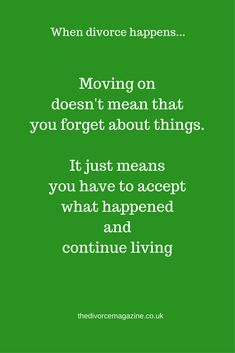 Coping and dealing with divorce and moving on from a broken relationship. There is life after divorce. Coping With Divorce, Divorce And Kids, Divorce Online, Dating After Divorce, Divorce Mediation, Divorce Process, Divorce Papers, Broken Marriage, Mixed Emotions