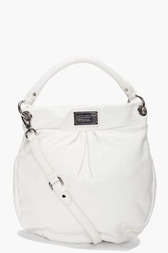 Accessoires Luxe Marc By Marc Jacobs