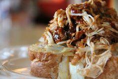 BBQ-Apple Chicken Sandwiches  IMG_3384[1]