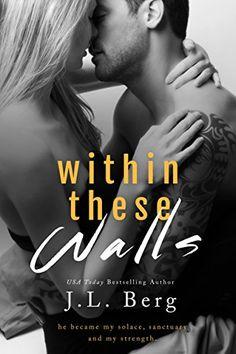 Within These Walls (The Walls Duet Book 1) by J.L. Berg http://www.amazon.com/dp/B00MQGNOXQ/ref=cm_sw_r_pi_dp_nWbNwb16R3EW2