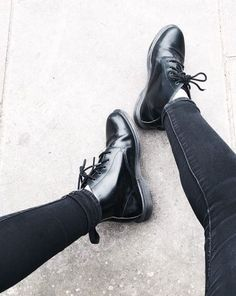 The Emmeline boot, shared by cara.healy.