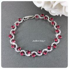 Flower Girl Jewelry, Flower Girl Bracelets, Girls Jewelry, Flower Bracelet, Long Silver Earrings, Cute Earrings, Crystal Earrings, Bridesmaid Earrings, Bridesmaid Gifts