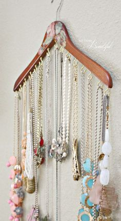 Stunning > DIY Jewellery Box Wood ;-D