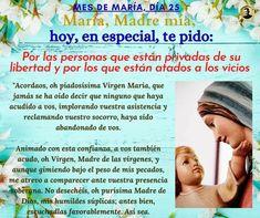 Regina Coeli, God Loves You, Virgin Mary, Sorority, Rosario, Rome