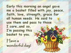 Early Morning Angel Good Morning Quote angel good morning morning quotes good morning quotes good morning sayings good morning image quotes Good Morning Sister, Good Morning Friends Quotes, Good Morning Beautiful Quotes, Good Morning Prayer, Good Morning Inspirational Quotes, Good Morning Picture, Good Morning Happy, Morning Greetings Quotes, Morning Blessings