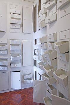 Art | アート | искусство | Arte | Kunst | Paintings | Installations | martine feipel & jean bechameil 7