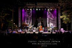 Bernstein/Gatto/Penman, CHE CONCERTO!!! - Fara Music Festival Fara Music Festival