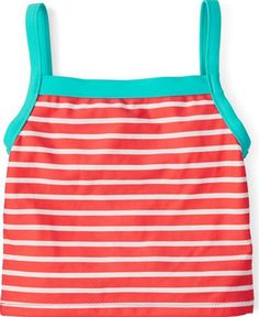 Mini Boden Tankini Top Coral Mini Boden, Coral 34657411 As we hope you expect from Boden, our splashing good prints on a top you can mix or match with our Bikini Bottoms. Customers say the top really does meet the bottoms! Plus options which match our love http://www.comparestoreprices.co.uk/baby-clothing/mini-boden-tankini-top-coral-mini-boden-coral-34657411.asp
