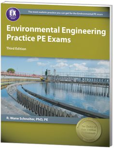 Environmental Engineering Technology  Environmental Engineering
