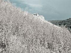 Crimea by Edivanich