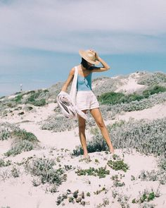 Júlia Amaral // photography . Arniston, South Africa Work Travel, Panama Hat, South Africa, Bali, Instagram, Photography, Fashion, Moda, Photograph