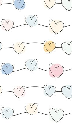 Hippie Wallpaper, Soft Wallpaper, Heart Wallpaper, Iphone Background Wallpaper, Aesthetic Pastel Wallpaper, Computer Wallpaper, Cartoon Wallpaper, Aesthetic Wallpapers, Simple Wallpapers