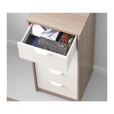 ASKVOLL 5-drawer chest  - IKEA