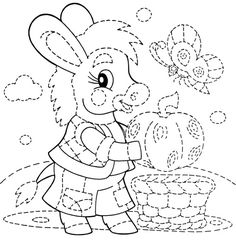 Tracing Worksheets for Kids. Kids practice all the important lines for writing. Tracing Lines Worksheets. This is handwriting practice wor. Tracing Worksheets, Preschool Worksheets, Handwriting Books, Handwriting Practice, Tracing Shapes, Tracing Lines, Preschool Coloring Pages, Kindergarten Readiness, Paper Quilling