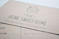 Hey, I found this really awesome Etsy listing at https://www.etsy.com/listing/240456851/new-home-sweet-home-personalized-moving