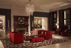 royal horseguards hotel london | Royal Horseguards Hotel