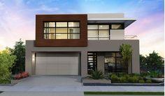 3DProd & Architectural Design