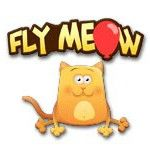 Play Games Fly Meow online free  http://www.agariogames.net/games-fly-meow.html #agario #agar_io #agar.io #agar #agario_game #agario_skins #agario_extended #agario_mods