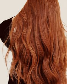 Burgundy Brown - 40 Red Hair Color Ideas – Bright and Light Red, Amber Waves, Ginger Hair Color - The Trending Hairstyle Ginger Hair Color, Red Hair Color, Cool Hair Color, Ginger Hair Dyed, Copper Hair Colors, Spring Hairstyles, Cool Hairstyles, Men's Hairstyle, Formal Hairstyles