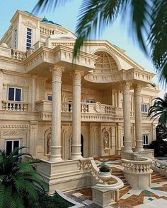 homes Dream house mansions Rich people lifestyle Mansions luxury Modern. Mansions homes Dream house mansions Rich people lifestyle Mansions luxury Modern., Mansions homes Dream house mansions Rich people lifestyle Mansions luxury Modern. Classic House Design, Dream Home Design, Modern House Design, Dream Mansion, Mansion Interior, Luxury Homes Dream Houses, Modern Mansion, Modern Homes, Mansions Homes