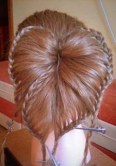 How-to-DIY-Butterfly-Braid-Hairstyle-6.jpg