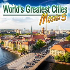 Berlin Travel Guide – Explore Like a Local - Borders and Life Europe Travel Tips, European Travel, Travel Destinations, Travel Guide, Travel Hacks, Travel News, Travel Abroad, Berlin Travel, Germany Travel