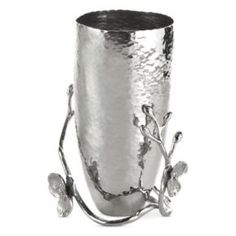 michael aram vase