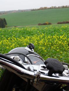 Golf Bags, Vehicles, Car, Motorbikes, Automobile, Autos, Cars, Vehicle, Tools