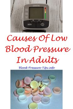 signs of high blood pressure - instrument to check blood pressure.blood pressure nursing products 3999825666