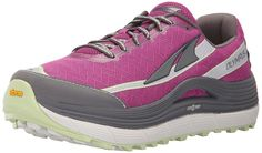 Altra Women's Olympus 2 Trail Running Shoe * Read more  at the image link.