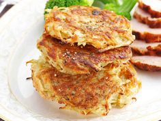 Perunaletut 2 Finnish Recipes, Vegetable Recipes, Lasagna, Side Dishes, Recipies, Food And Drink, Yummy Food, Healthy Recipes, Baking