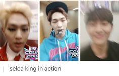 Onew is the best Selca taker Jonghyun, Shinee, Lee Jinki, Latest Albums, Love Of My Life, Comebacks, Love Him, Things To Think About, This Or That Questions