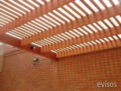 Pergola With Retractable Canopy Kit Code: 6372794939 Patio Roof, Pergola Patio, Pergola Plans, Pergola Kits, Pergola Ideas, Backyard, Small Pergola, Cheap Pergola, Wooden Pergola