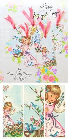 free-angel-tag-printbales-by-FPTFY-3