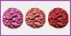 Saturday Deals #blogger #bblogger #March #TGIF #beautyblogger #makeupartist #beauty #makeup #skincare #fashion #deals #style #MUA #fashionblogger #GiftIdeas #cosmetics #Wedding