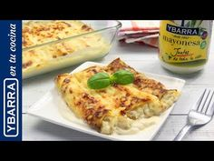 Bechamel, Pasta Recipes, Lasagna, Quiche, French Toast, Cooking, Breakfast, Ethnic Recipes, Pizza