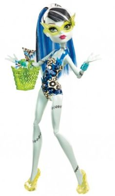 Monster High - Frankie Stein - Swim Kollektion - Neu 2013... https://www.amazon.fr/dp/B00E6KD2RI/ref=cm_sw_r_pi_dp_f6Ejxb892SD5A