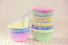 Image result for pastel baking equipment